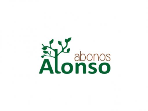 Abonos Alonso