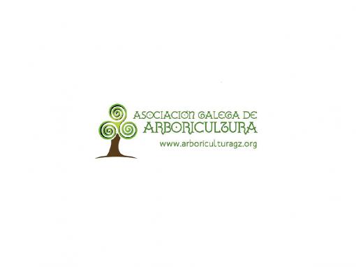 Asociación Galega de Arboricultura