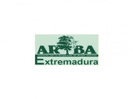 ARBA Extremadura