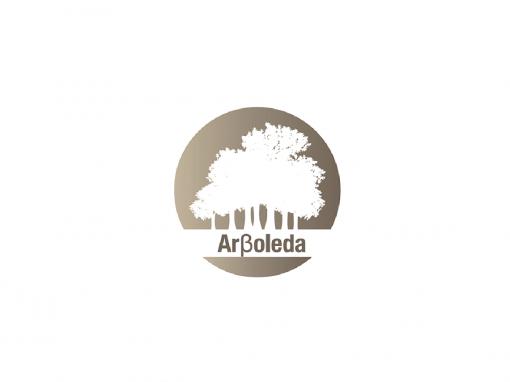 Sello Arboleda