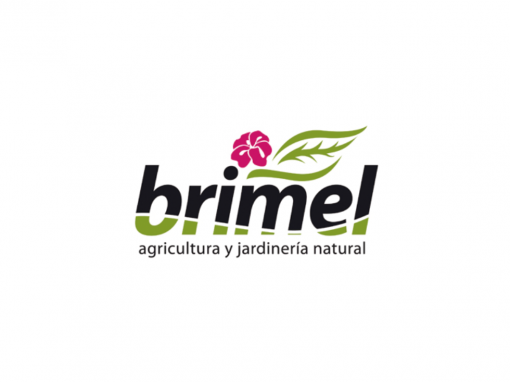 Brimel