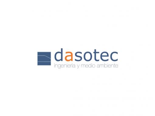 Dasotec Ingeniería y Medio ambiente