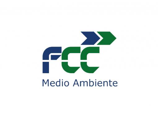 FCC Medio ambiente