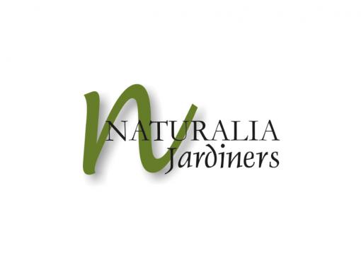 Naturalia jardiners