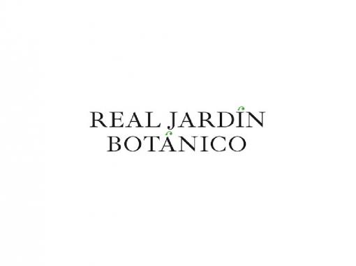 Real Jardín Botánico – CSIC