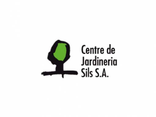 Centre de Jardineria Sils S.A.