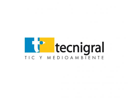 Tecnigral