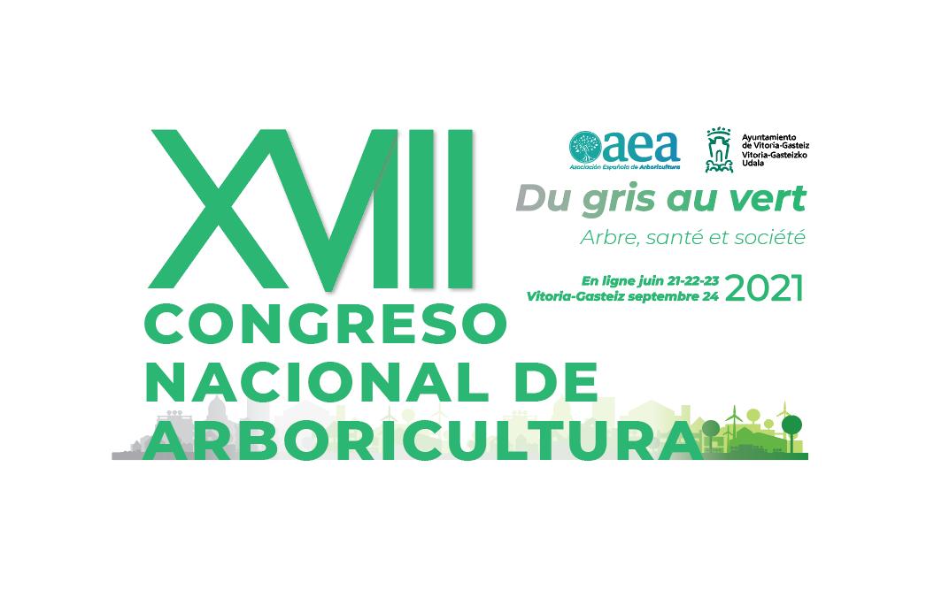 Participez à la 1ère Rencontre Virtuelle des Sponsors du XVIIIe Congrès National d'Arboriculture.