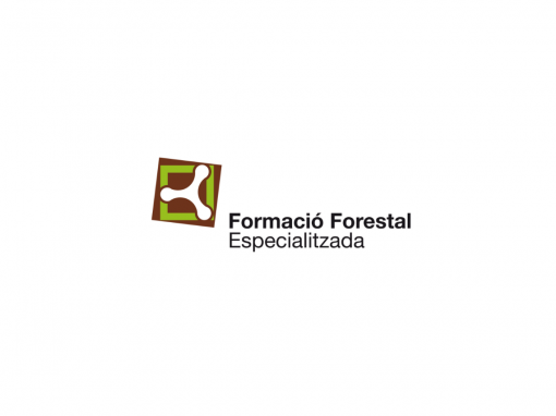 Formació Forestal Especialitzada