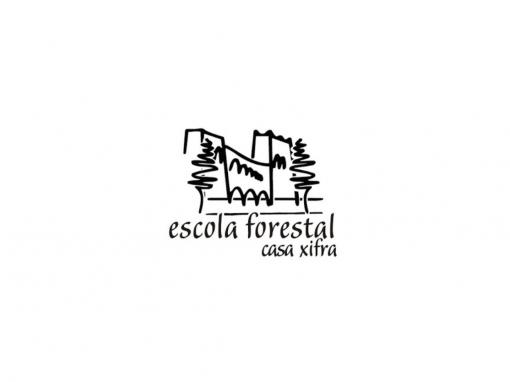 EA Forestal de Santa Coloma de Farners