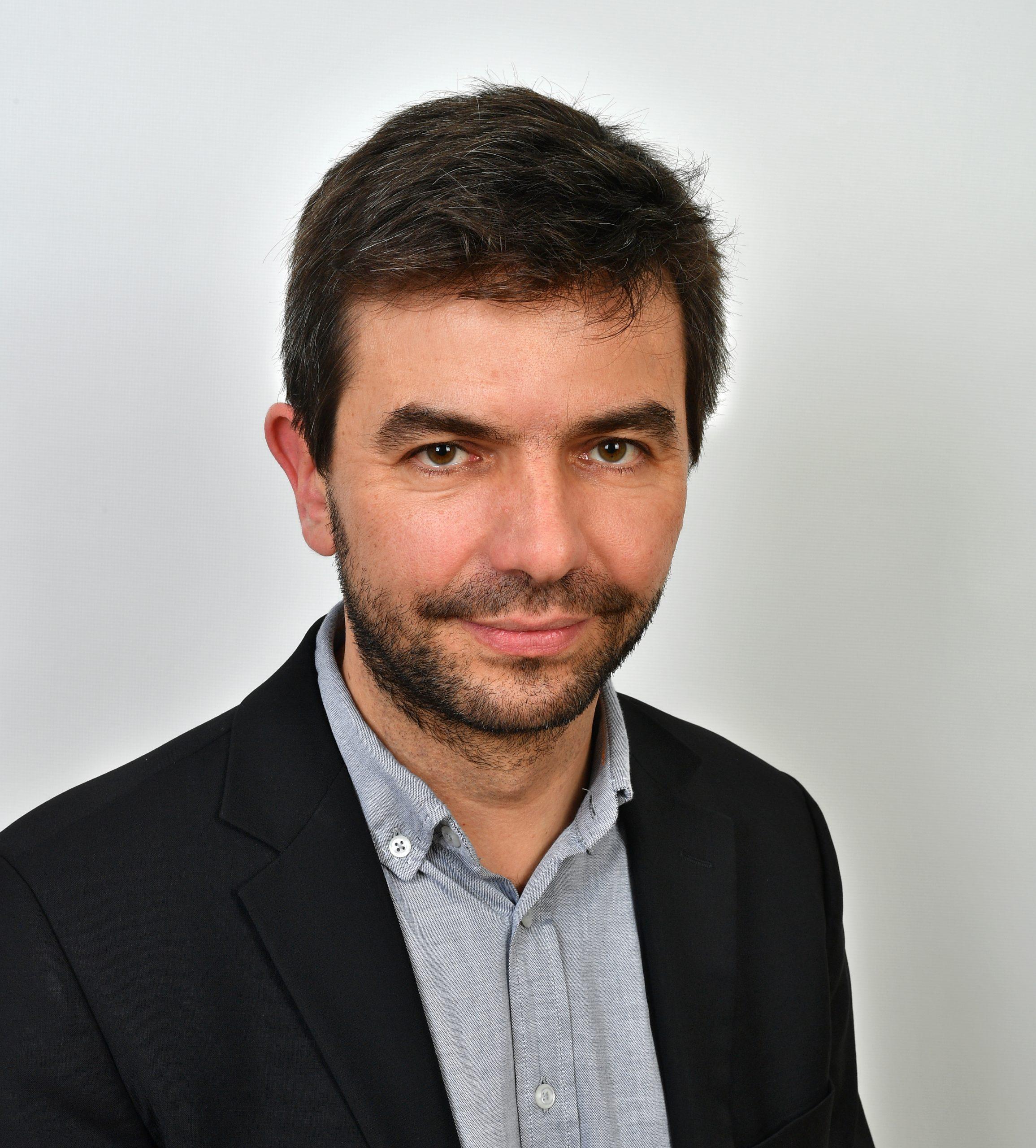 François Durquety