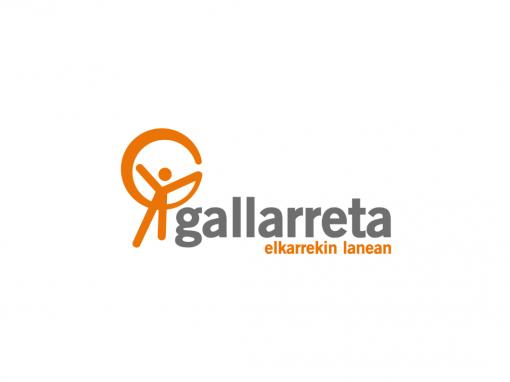 TALLER GALLARRETA LANTEGIAK, S.L