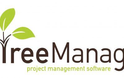 TREE MANAGER, patrocinador web del campeonato 'Binome'