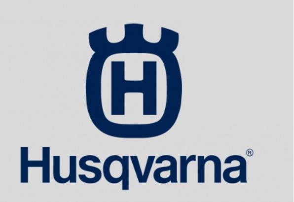 HUSQVARNA, patrocinador 'Podium 1' del Campeonato de trepa Binome